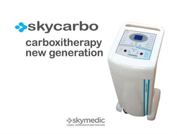Skycarbo