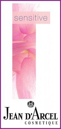 Bellisana :: Kosmetologia - Jean Dd'Arcel