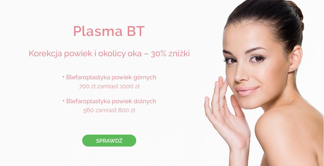 plasma BT