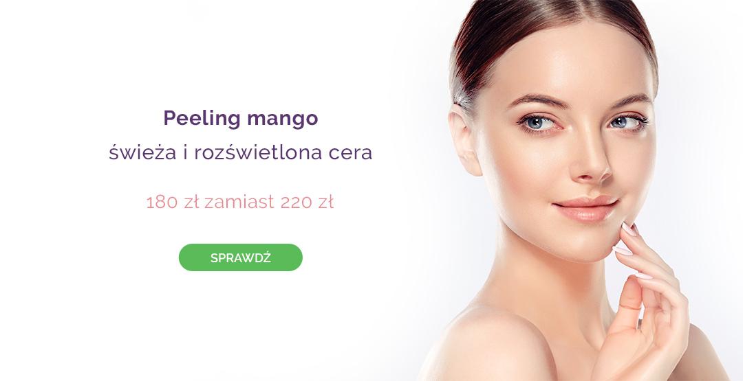 baner_mango