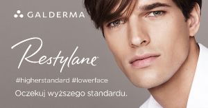 Restylane Lower Face 02(01)