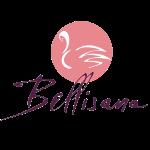 Bellisana